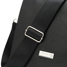 Load image into Gallery viewer, SWISS POLO SLING BAG SXM 101M-1 BLACK