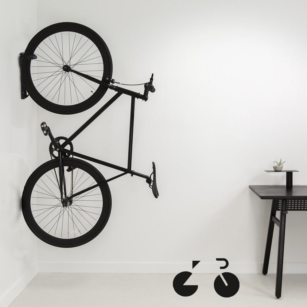 Le Bike Rack SMW