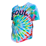 PREORDER - TIEDYE SOUL *LIMITED EDITION*