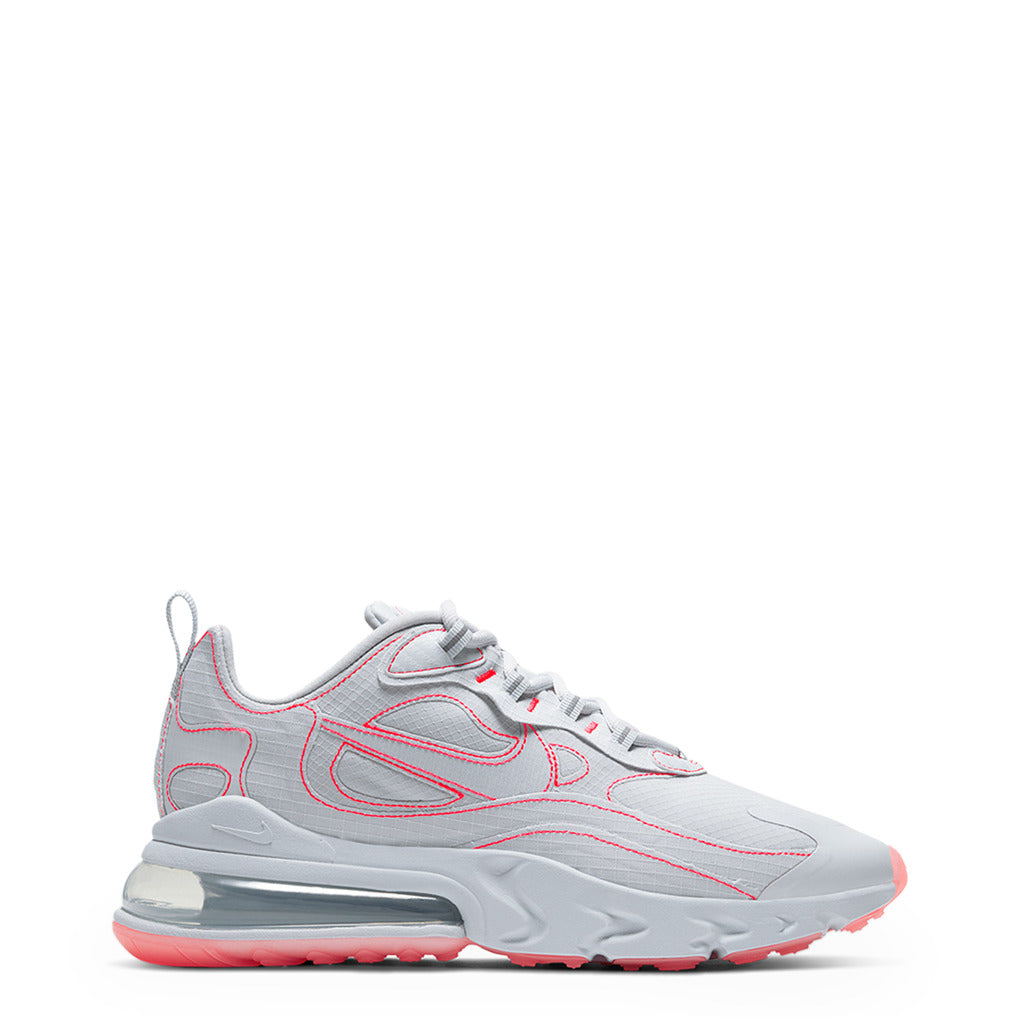 Scarpe sneakers per donna  Nike - AirMax270Special  bianco