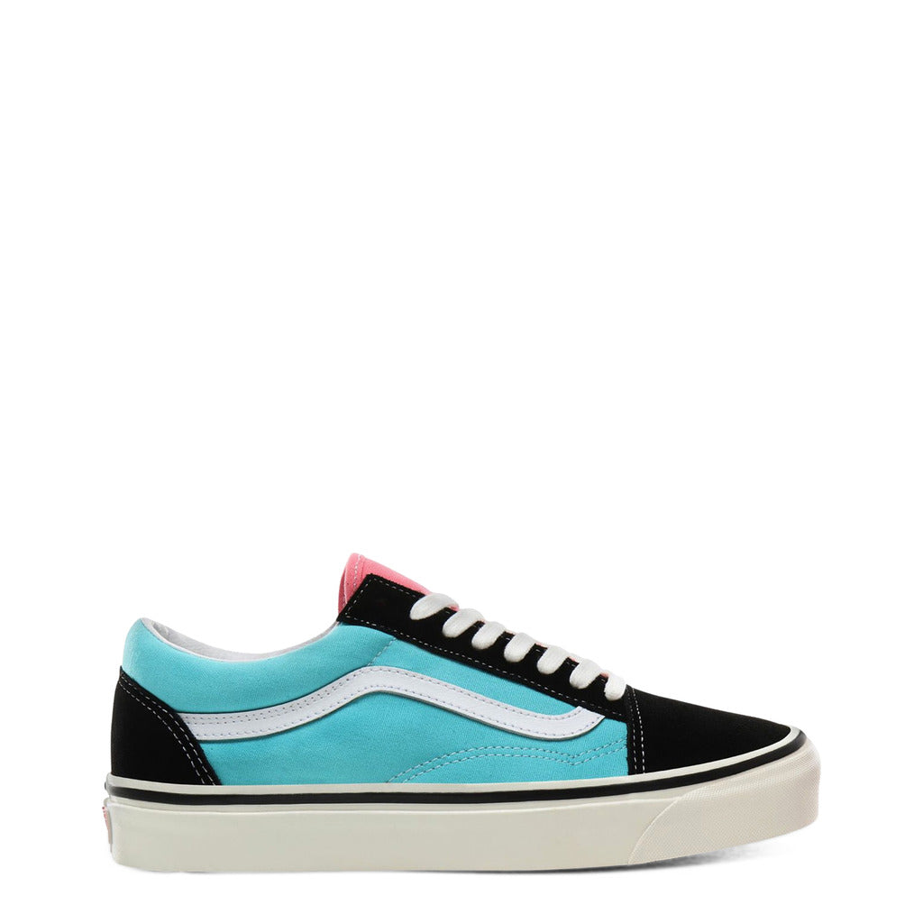 Vans - OLD-SKOOL_VN0A38G2