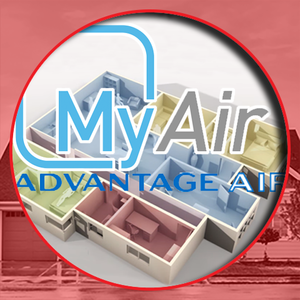 Advantage Air MyAir