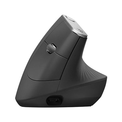 Logitech MX Vertical Advanced Ergonomic