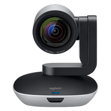Load image into Gallery viewer, Logitech PTZ PRO 2 ConferenceCam