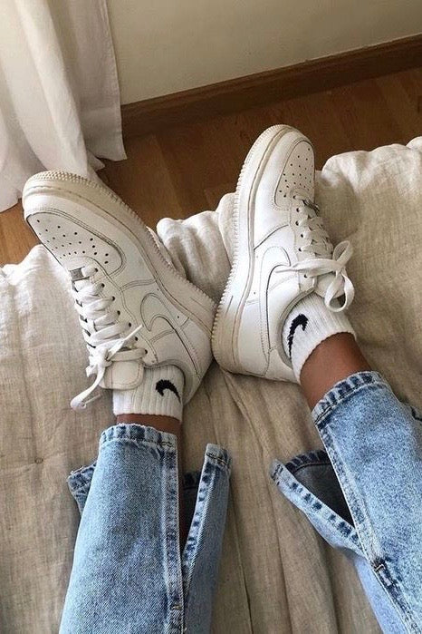 Nike Airforce 1 sneakers