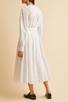 Merlette Clarendon Dress