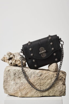 Aje Hutton Crossbody bag