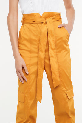 Manning Cartell Victory Lap Pant