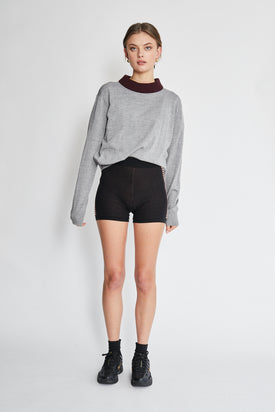 Acne Studios Knit Jumper