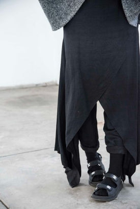 Sass and Bide - Black Pants