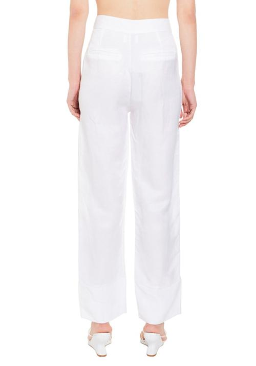 SIR The Label Mattice Tailored Pant