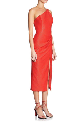 Manning Cartell - Marvellous Creations Dress, Red