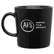 Load image into Gallery viewer, AFS Picture Start Coffee Mug