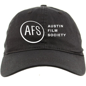 AFS Hat