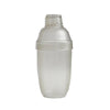 PP 530ml Shaker Cup