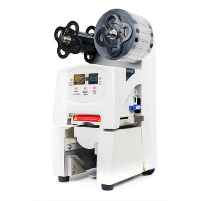 90-95 Sealing Machine