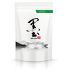 Diet Green Tea Leaves Sample Pack (Great For Restaurant)
