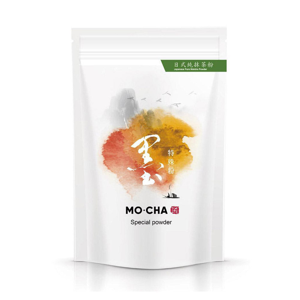 Japanese Pure Matcha Powder