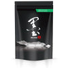 White Peach Green Tea Espresso Bag