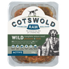 Cotswold Raw Wild Range Mince (Pheasant and Duck) 80/20