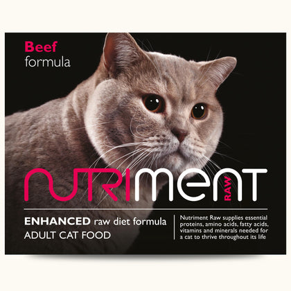 premiumpet-products