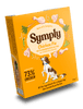 Symply Chicken Pie Wet Food 395g