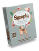 Symply Light/Senior Wet Food 395g