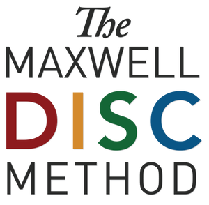 Maxwell DISC Personality Indicator Report & Debrief