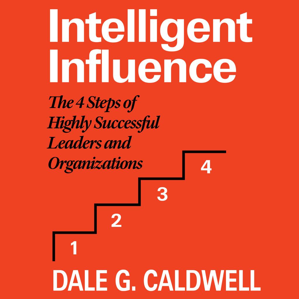 Intelligent Influence
