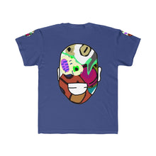Load image into Gallery viewer, Coco Kids Regular Fit Tee
