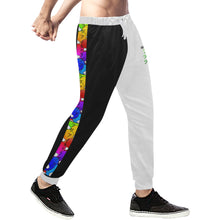 Load image into Gallery viewer, Royalty Men's Sweatpants