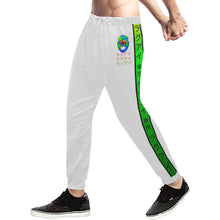 Load image into Gallery viewer, Tokyo Earth Men's sweatpants
