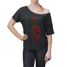 Load image into Gallery viewer, Love LaGuai Women's Slouchy top