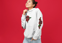 Load image into Gallery viewer, Love LaGuai Unisex Hoodie