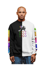 Load image into Gallery viewer, Royalty Unisex Sweatshirt