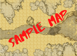 Mini Deck & Map Pack: One (download)