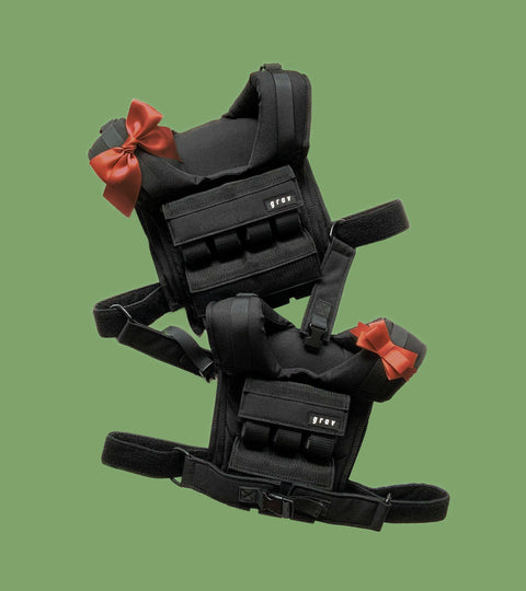 best weight vest for sale on christmas 2020