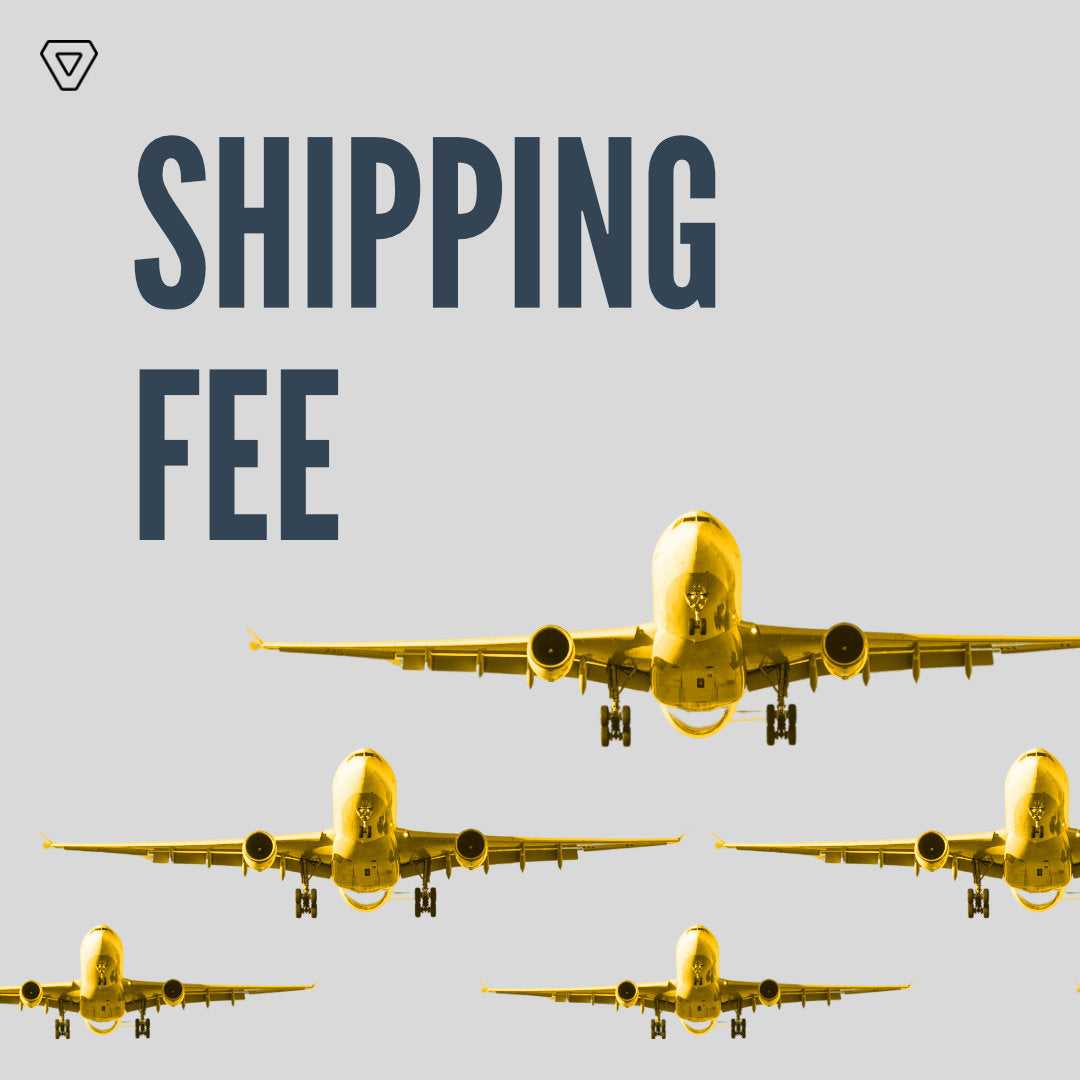weight-vest-high-shipping-fee