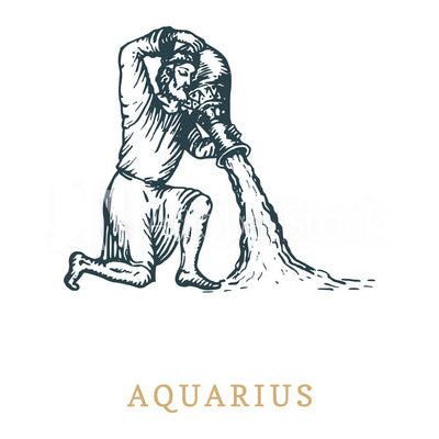 aquarius-zodiac-sign-couple-signification
