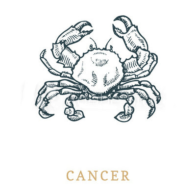 cancer-zodiac-sign-couple-signification