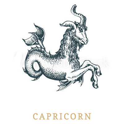 capricorn-zodiac-sign-couple-signification