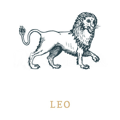 leo-zodiac-sign-couple-signification