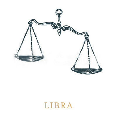 libra-zodiac-sign-couple-signification