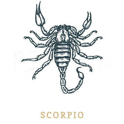 scorpio-zodiac-sign-couple-signification