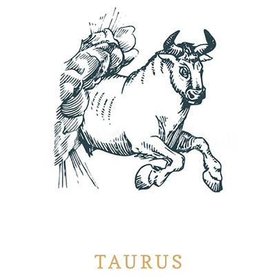 taurus-zodiac-sign-couple-signification