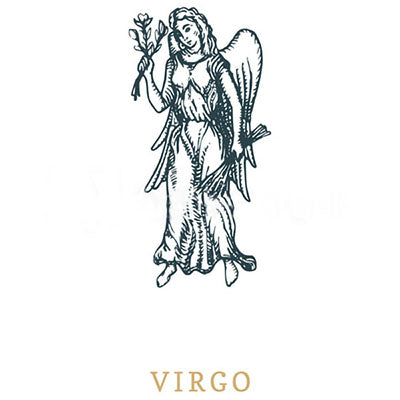 virgo-zodiac-sign-couple-signification