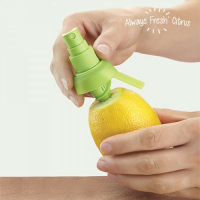Spray storcator de lamai Always Fresh Citrus