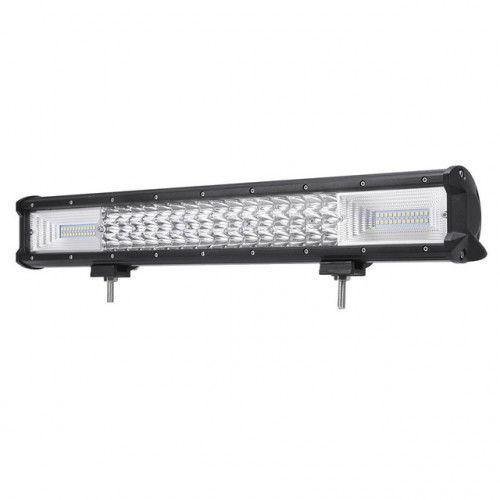 Proiector auto LED 288W OFF Road - PLA288W - Tenq.ro