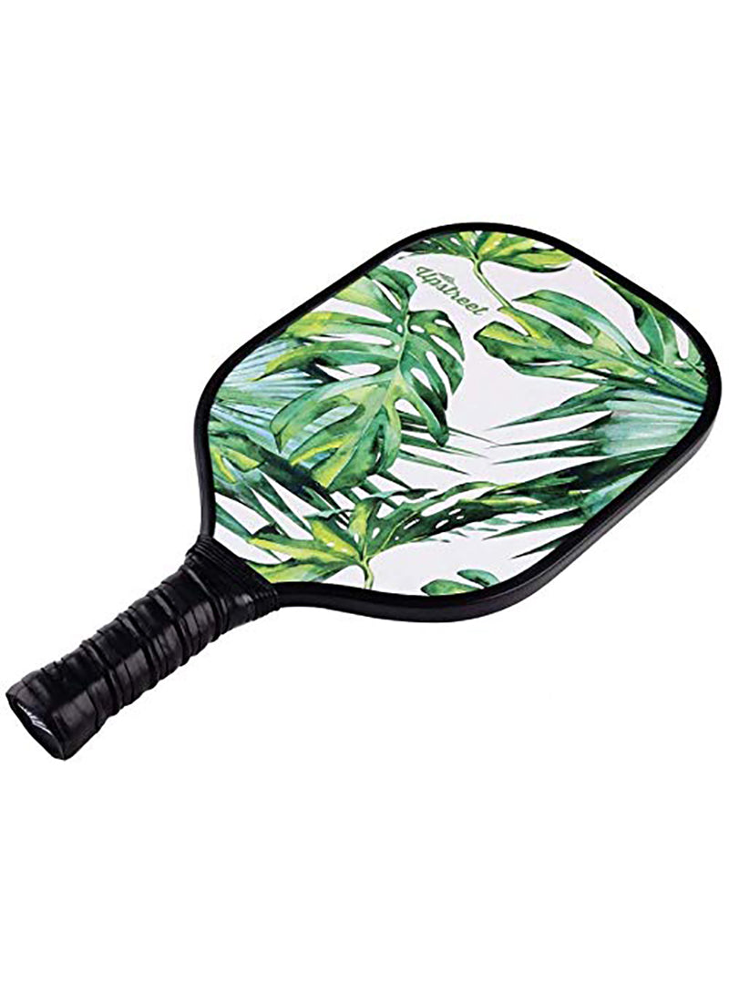 Polypro Honeycomb Composite Core Pickleball Paddles
