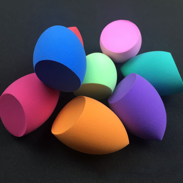 Cosmetic Pro Makeup Blender Bevel Sponges